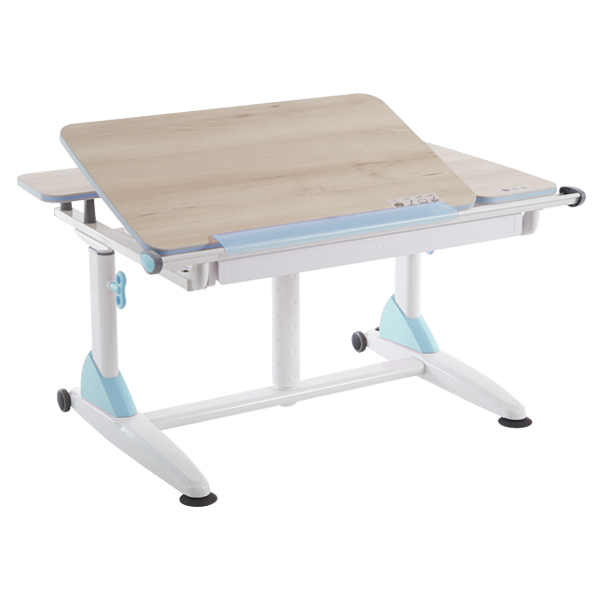 Kids Ergonomic Study Table and Chair Singapore